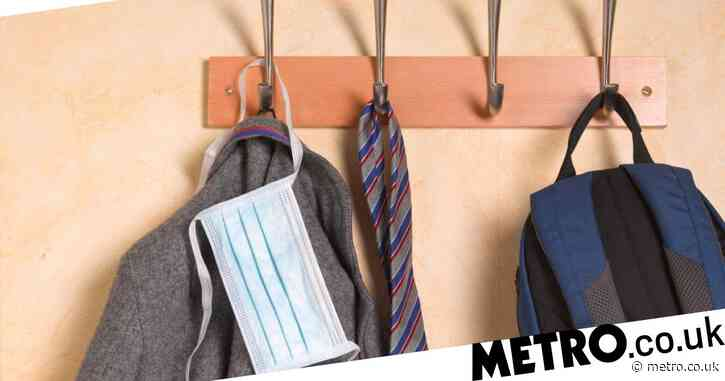 Only 5% of teachers feel safe reopening schools from June 1