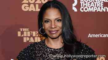 Watch Audra McDonald, Meryl Streep in Covenant House COVID-19 Relief Benefit - Hollywood Reporter