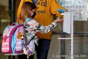 Explainer: Do children spread COVID-19? Risks as schools consider reopening