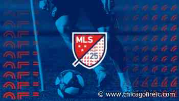 Major League Soccer Provides Updates on All-Star Game, Leagues Cup and Campeones Cup