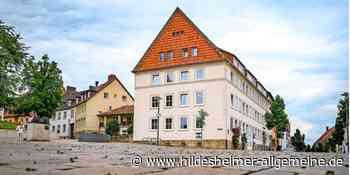 Diakonische Altenhilfe trennt sich von Heimen in Hildesheim und Sarstedt - www.hildesheimer-allgemeine.de
