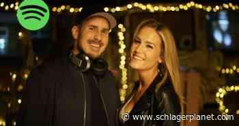 DJ Herzbeat und Sonja Liebing - neue Hits in unserer Playlist! - SchlagerPlanet.com