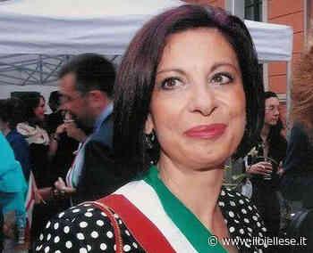 Quaregna Cerreto, Katia Giordani scrive all'Asl: «Test sierologici ai cittadini - ilbiellese.it