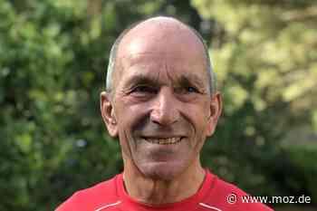 Triathlon: 2. Scharmützelsee-Triathlon in Bad Saarow um ein Jahr verschoben - Märkische Onlinezeitung