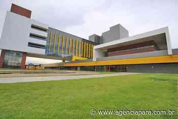 Governo anuncia abertura dos hospitais do Tapajós, Castanhal e Castelo dos Sonhos - Para