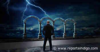 La tormenta económica de Puerto Vallarta - Reporte Indigo