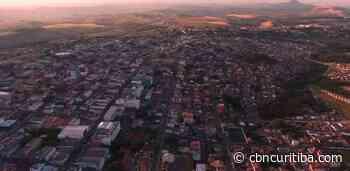 Especial Cidades do Paraná – Ibaiti - CBN Curitiba