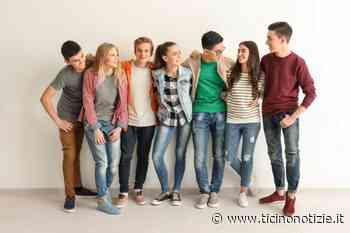 Arluno, un sondaggio (sull'estate): un questionario per famiglie e giovani - Ticino Notizie