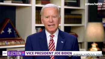 Biden says U.S. doesn't have a food shortage problem, 'we have a leadership problem'