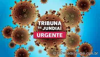 Campo Limpo Paulista tem 6ª morte por coronavírus - Tribuna de Jundiaí