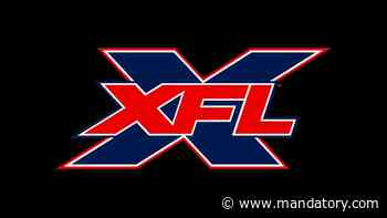 XFL Creditors Believe Vince McMahon Is Trying To Buy Bankrupt League