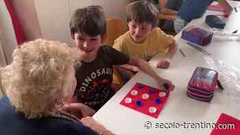 Mattarello, atti osceni nella scuola dell'obbligo - Secolo Trentino