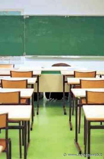 Coronavirus, Piove di Sacco: scuole chiuse, lavori in corso per la manutenzione - La PiazzaWeb - La Piazza