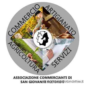 Io acquisto a San Giovanni Rotondo - San Giovanni Rotondo Free