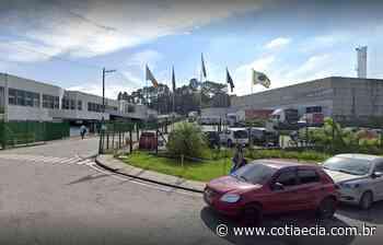 Empresa irlandesa demite 50 funcionários em Cotia - Cotia e Cia