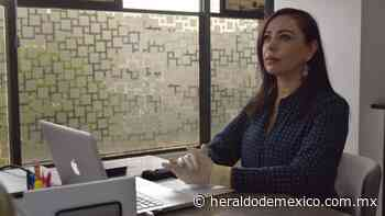 Consejo Municipal de Emergencias Covid-19 en Naucalpan cumple dos meses de servicio - El Heraldo de México