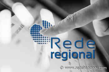 Estrada Municipal em Azoia de Cima vai ser alargada - Rede Regional