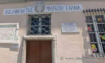 RIVAROLO CANAVESE – Asilo Farina: confermata la fiducia a Braghiroli; la replica di Bertot - ObiettivoNews