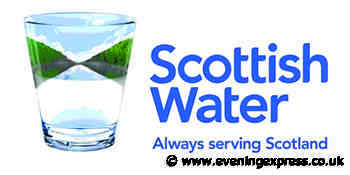 Scottish Water launches education kit for Aberdeenshire pupils - Evening Express - Aberdeen Evening Express