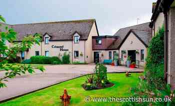 Coronavirus Scotland: Four deaths at Aberdeenshire care home after Covid-19 outbreak - The Scottish Sun