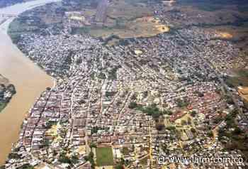 Toque de queda en Caucasia, Antioquia, tras primer caso de Covid-19 - La FM