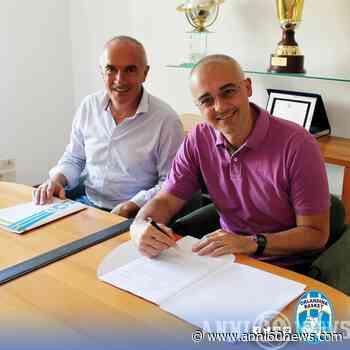 Scafati sogna Marco Sodini ma il coach è saldo alla guida dell'Orlandina - Anni 60 News