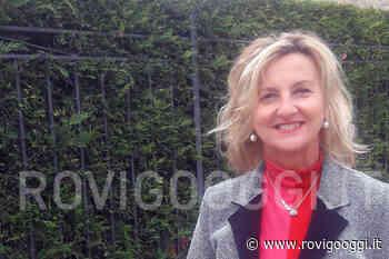 Atti vandalici al cimitero di Rosolina. Il consigliere Falconi vuole i nomi dei colpevoli - RovigoOggi.it