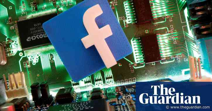 Facebook launches shopping feature as pandemic pushes businesses online
