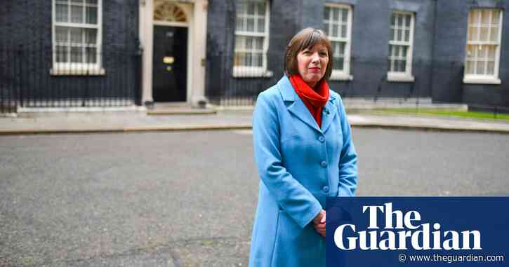 TUC boss calls for new council to build fairer economy after Covid-19