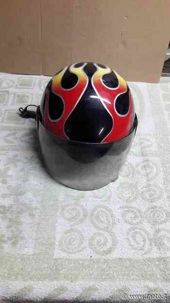Vendo ARTICI VARI PER MOTOCICLISTI. 4 Racing a Mordano (codice 8052222) - Moto.it