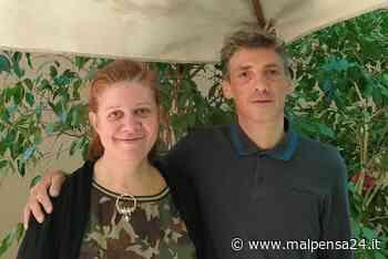 FdI: «Non elimineremo la cultura a Samarate come vorrebbe il Pd - malpensa24.it