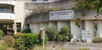 Joinville-le-Pont et Saint-Maur-des-Fossés ferment des écoles pour éviter des clusters de coronavirus - 94 Citoyens
