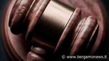 A Grassobbio la prima asta etica immobiliare d'Italia: cos'è e come funziona - BergamoNews.it