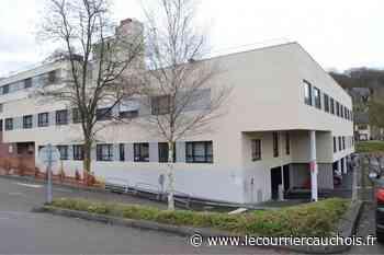 Lillebonne. Centre hospitalier intercommunal : les consultations ont rouvert - Le Courrier Cauchois