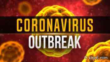 Fort Frances confirms first case of COVID-19 in northwestern Ontario - KBJR 6