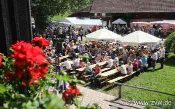 Mühlentag 2020 im Schwäbischen Wald ist abgesagt - Welzheim - Zeitungsverlag Waiblingen