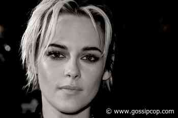 Truth About Kristen Stewart's Personal Life - Gossip Cop