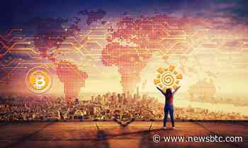Breezecoin (BRZE) Continues to Gain Upward Trajectory Despite the Recent Bitcoin Slump | NewsBTC - newsBTC