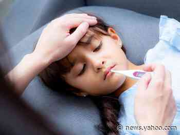 What is Kawasaki disease? How to recognize the symptoms in your child