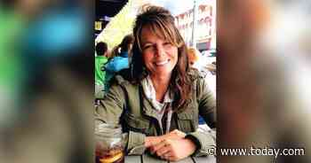 Husband of mom who vanished on Mother's Day: 'We'll do whatever it takes' to find her
