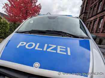 Alzey / Polizei sucht Geschädigten einer Straßenverkehrsgefährdung   Aktuelle Nachrichten - Regio-Journal