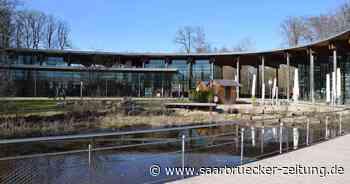 Tourist-Infos in Mettlach und Orscholz sind wieder geöffnet - Saarbrücker Zeitung