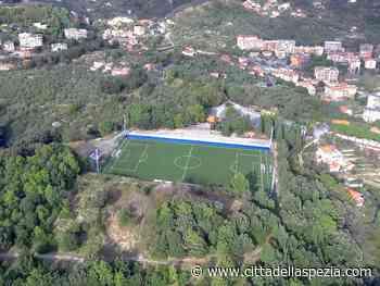 Lerici riapre il Parco di Falconara. Sul lungomare niente corse al pomeriggio - Città della Spezia
