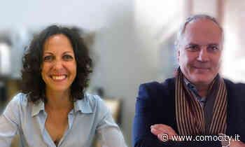 Università dell'Insubria: due docenti ricevono il prestigioso finanziamento dalla Fondazione Lerici di Stoccolma - Como e Lago di Como - ComoCity