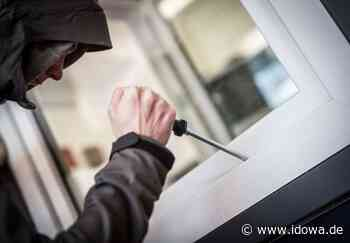 PI Neutraubling: Einbrecher im Supermarkt – Zeugen gesucht - idowa