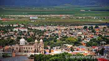 #Cuauhtemoc | Tendrá Ciudad Cuauhtémoc su primer Museo de Historia Regional - Adriana Ruiz