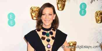 Cate Blanchett joins Jennifer Lawrence Netflix movie - digitalspy.com