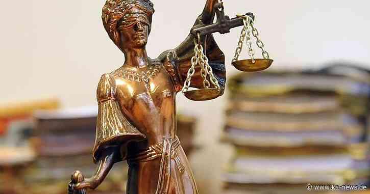 Angeklagter schweigt im Prozess um Mord an Ex-Freundin