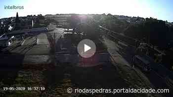 Veja gratuitamente em tempo real a cidade de Rio das Pedras - Portal da Cidade