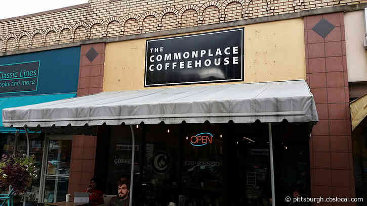 Study Ranks Pittsburgh As Third Best City In United States For Coffee Lovers